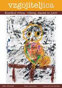 Medium vzg 2014 zbornik naslovnica
