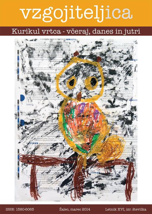 Original vzg 2014 zbornik naslovnica