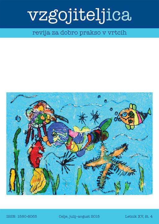 Original vzgojiteljica 2015 4 naslovnica