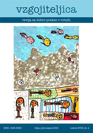Original vzg 04  naslovnica