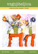 Medium vzg 2 naslovnica