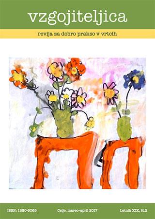 Original vzg 2 naslovnica